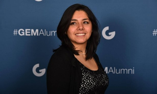 Alumni Advice: How a GEM Degree Took My Career to 3 Countries