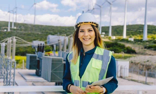 Finding a Career in the Energy Sector in Europe