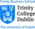Trinity Business School, Trinity College Dublin