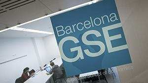 Barcelona Graduate School of Economics