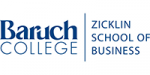 Zicklin School of Business, Baruch College, City University of New York