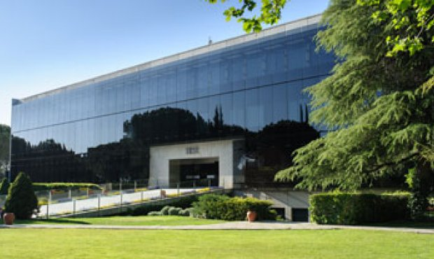 IESE Business School - Master in Management