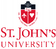 St.John's University (Rome & New York Campuses)