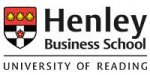 Henley Business School - Logo