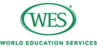 World Education Services - Logo
