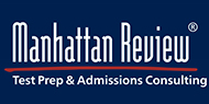 Manhattan Review - Logo