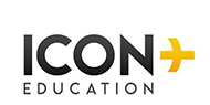 Icon Plus - Logo